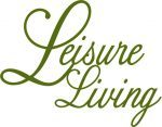 Leisure Living Care